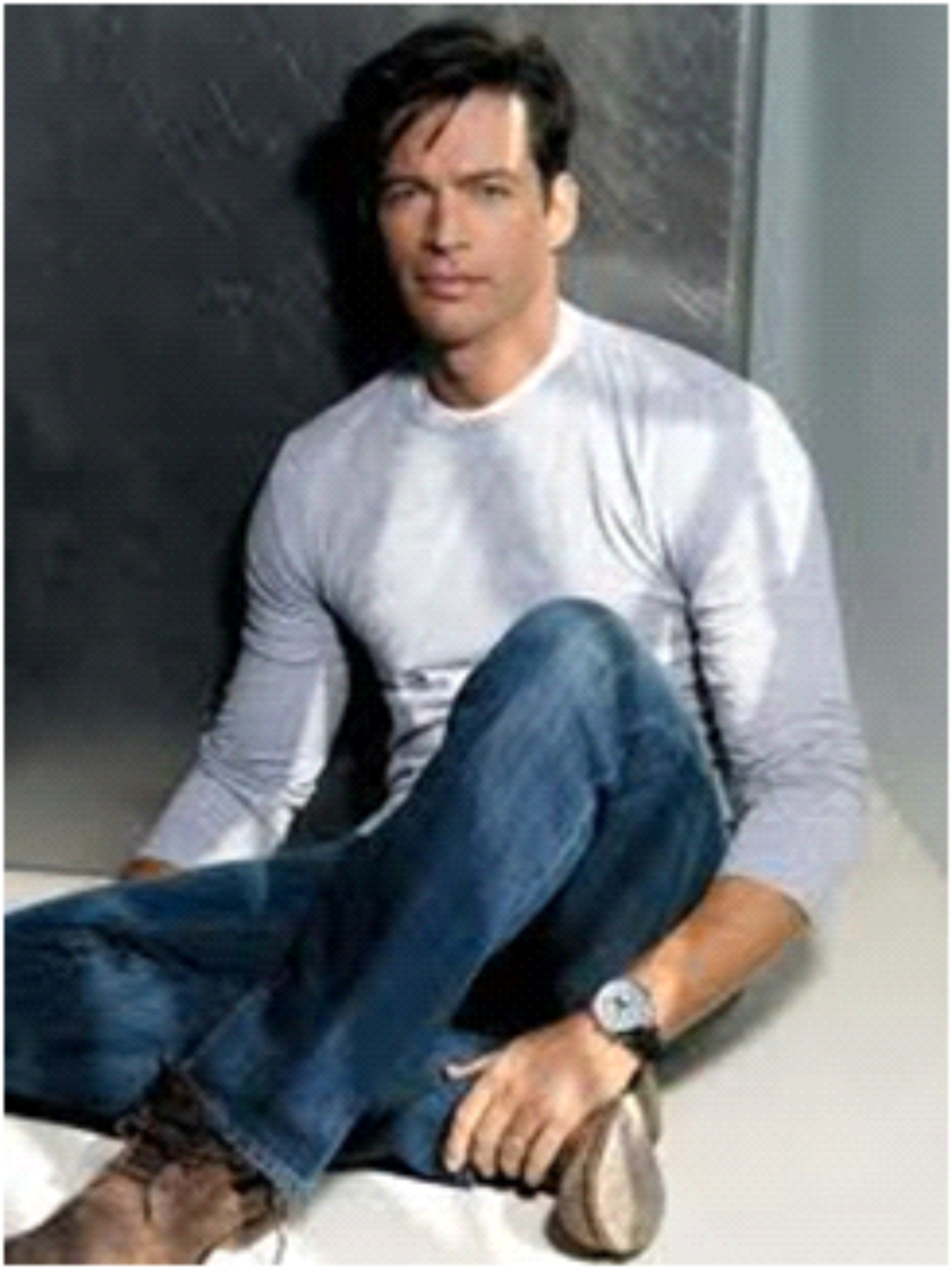 Like destiny harry connick jr swinging out live deepthroat was great