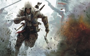 Assassins creed 03