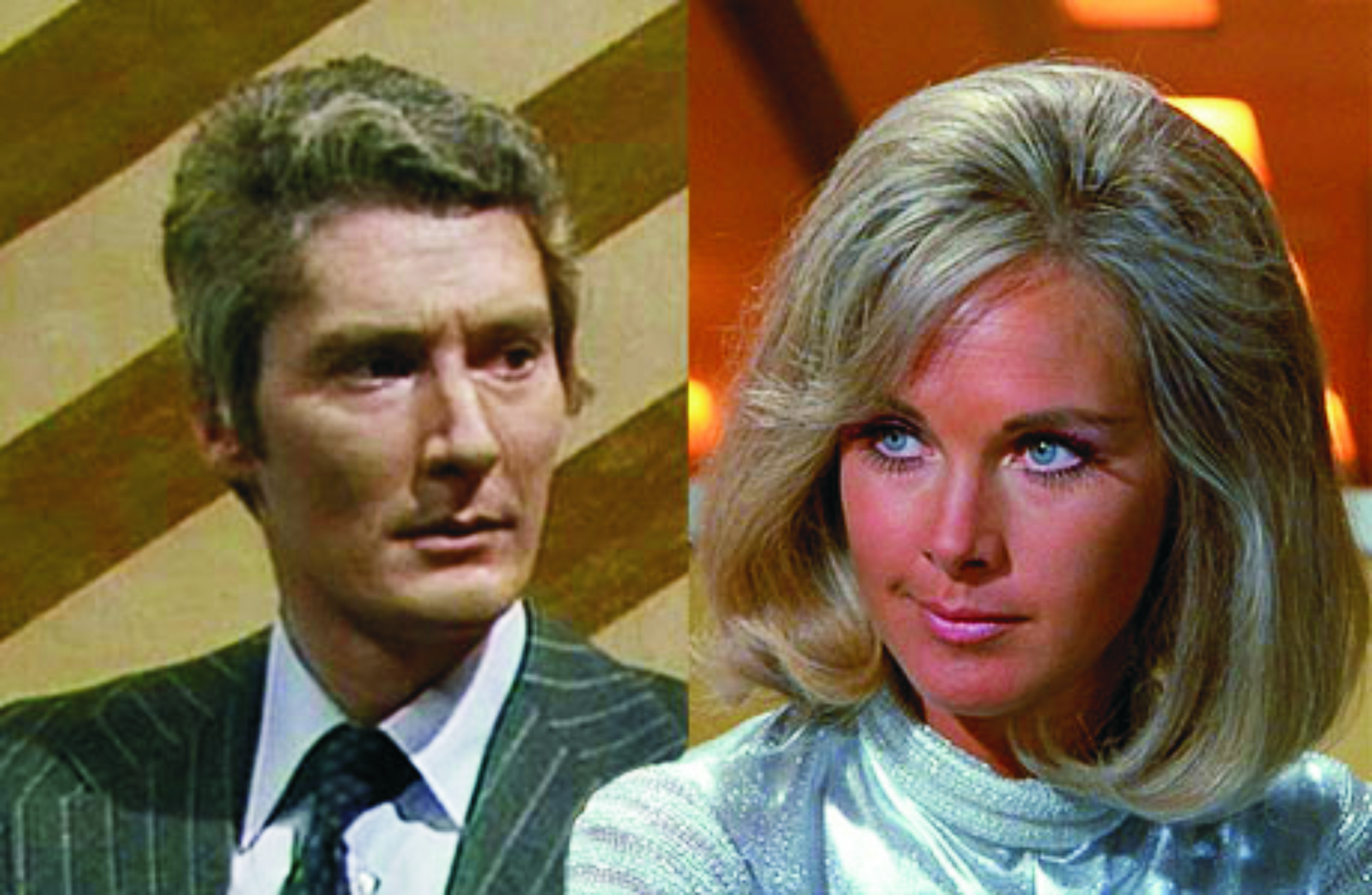 Displaying 17> Images For - Wanda Ventham 2013... Benedict Cumberbatch