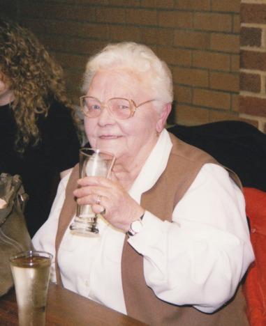 001 Marjorie Jones