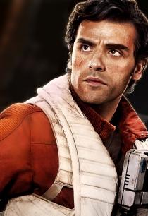Poe dameron 2