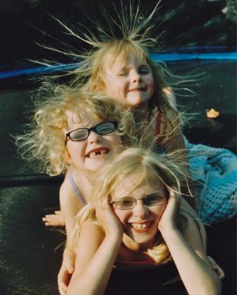 MM+D tramp hair 2