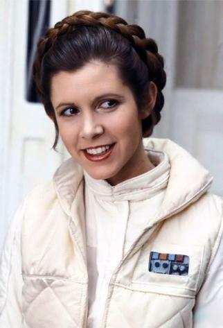 Carrie 3