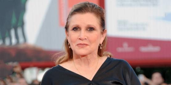 Carrie 4