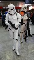 Comic Con 2