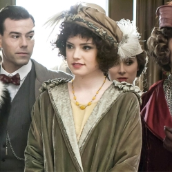 Daisy Ridley 4