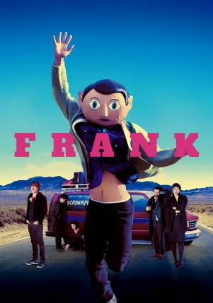 Frank 1