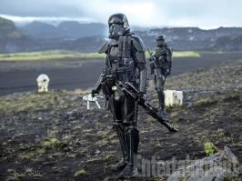 Deathtroopers 2