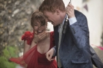 Rachel-McAdams-and-Domhnall-Gleeson-in-About-Time