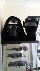 Hux hat 2