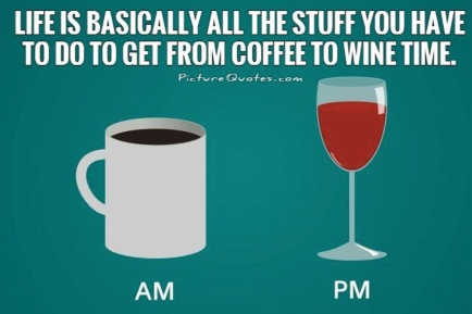 coffee-to-wine