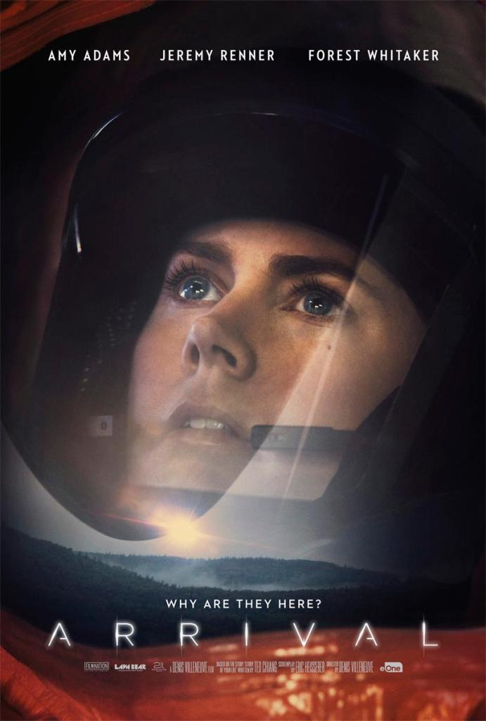 amy-adams-arrival-poster