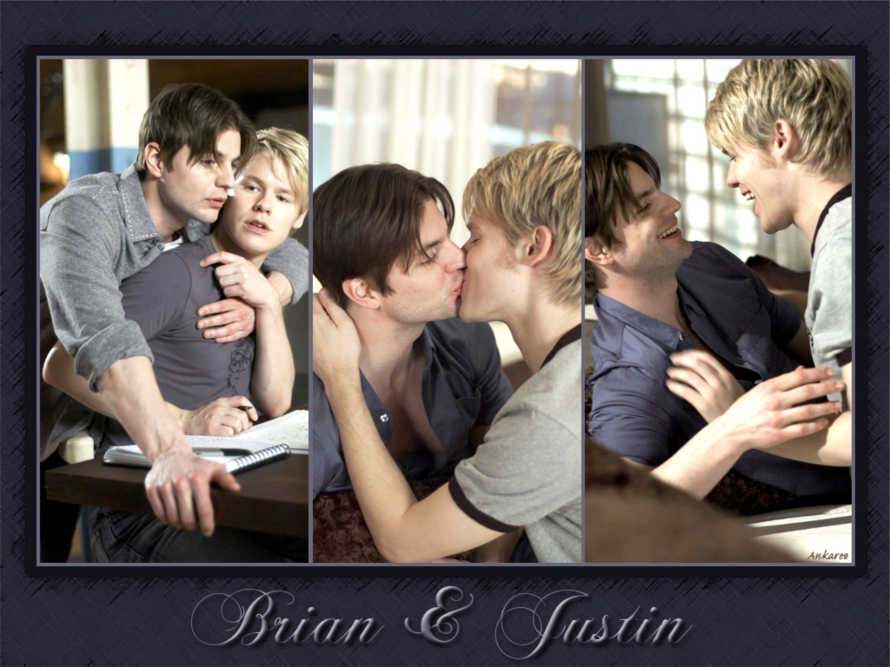 brain-and-justin