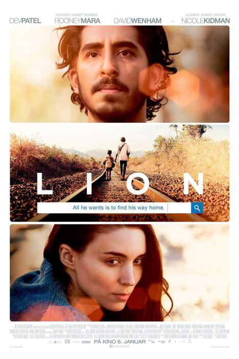 lion-2016-poster-9