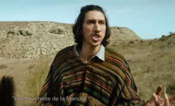 Quixote 5