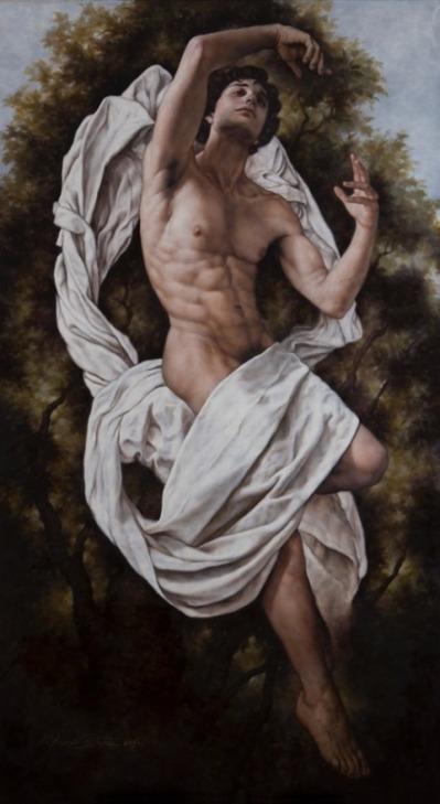 Giorgio Dante 2